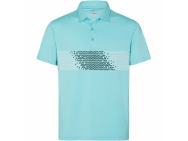 Sporte Leisure Adam Mens Lawn Bowls Polo