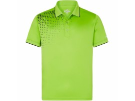 Sporte Leisure Clem Mens Lawn Bowls Polo