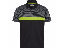 Sporte Leisure Nick Mens Lawn Bowls Polo
