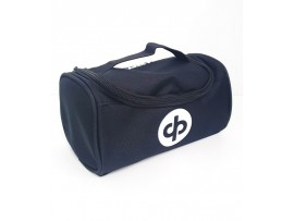 DRAKES PRIDE DUAL INSERT LAWN BOWLS CARRY BAG
