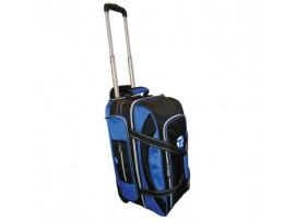 TAYLOR 371 ULTIMATE TROLLEY BAG - TEMPORARILY OUT OF STOCK