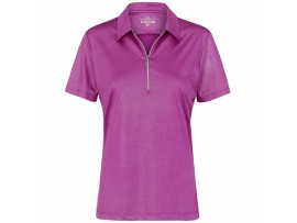 Sporte Leisure Bell Ladies Lawn Bowls Polo