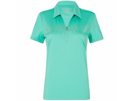 Sporte Leisure Dawn Ladies Lawn Bowls Polo