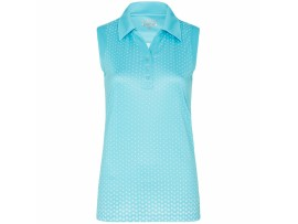 Sporte Leisure Emma Ladies Lawn Bowls Polo