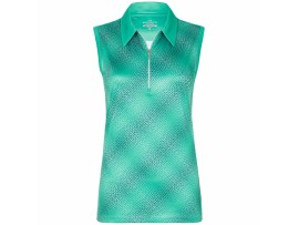 Sporte Leisure Katz Ladies Lawn Bowls Polo