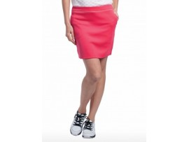 Sporte Leisure Lisa Ladies Basic Stretch Skort