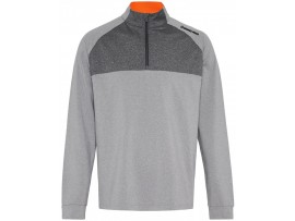 SPORTE LEISURE MENS LAWN BOWLS PULLOVER