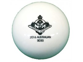 Lawn Bowls Jacks Including Engraving