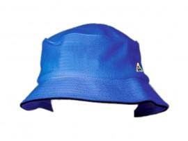 BOWLSWEAR AUSTRALIA PIQUE MESH BUCKET HAT