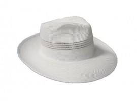 REO KALGOORLIE LAWN BOWLS & CRICKET HAT