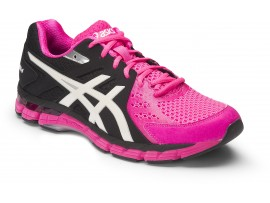 Asics Gel-Rink Scorcher 4 (D) Womens Bowls Shoes