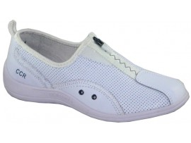 CC RESORTS SORRELL LADIES LAWN BOWLS SHOE