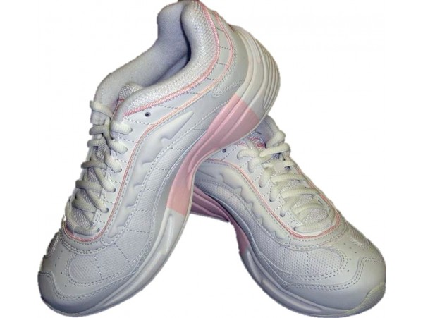 AMBAK ALEDGE ALLROUNDER CASUAL WOMENS SHOES - FORMERLY A BOWLS SHOE
