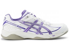Asics Gel-Hot Kitty 2 Womens Bowls Shoes