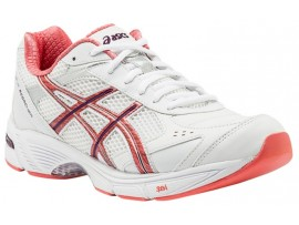 Asics Gel-Rink Scorcher Womens Bowls Shoes