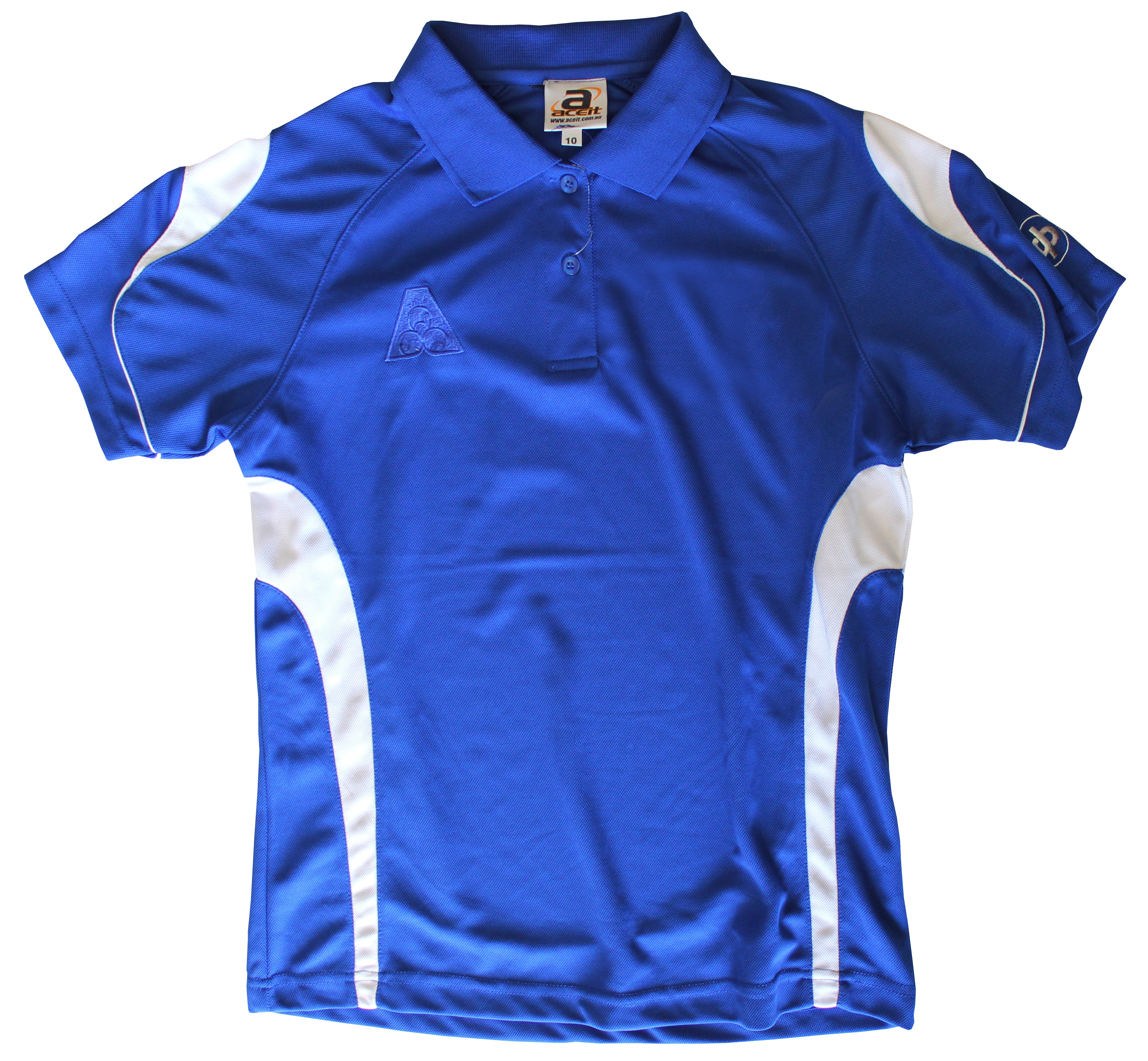 Find great deals on eBay for ladies bowling shirt. Shop with confidence.
